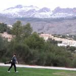2005 Au Golf