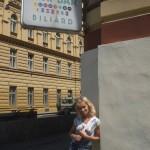 2011 République Tchèque