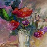 Bouquet de France 01
