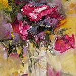Bouquet de France 02