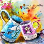 Café Flirt