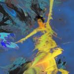 Flamenco Luna