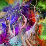 Nuits Flamenco