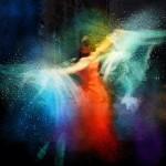 Flamenco 01