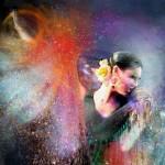 Flamenco 04
