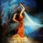 La Danse en Peinture