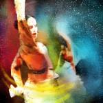 Flamenco 08