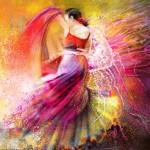 Flamenco 12