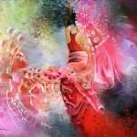 Flamenco 13