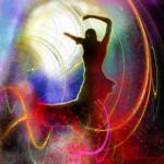 Flamenco 16