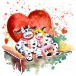 La Ménagerie de Valentine 02