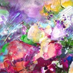 Fleurs Sauvages 01