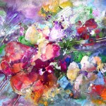 Fleurs Sauvages 01b