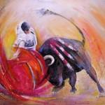 2009 Toro Acrylique 02