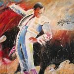 2010 Toro Acrylique 04