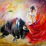 2010 Toro Acrylique 06