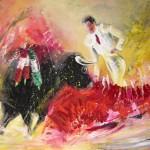 2011 Toro Acrylique 03