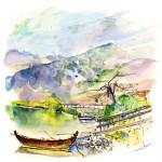 Barca de Alva – Bateaux 03
