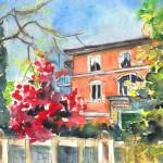 Bergamo – Automne 01