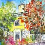 Bergamo – Automne 02