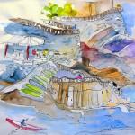 Biarritz 03