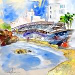 Biarritz 07