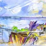 Biarritz 09