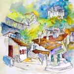 Biarritz 14
