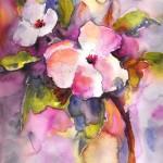 En Fleur