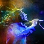 Bob Marley 01