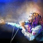 Bob Marley 04