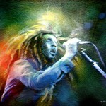 Bob Marley 05