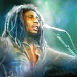 Bob Marley 09