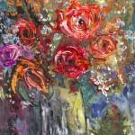 Bouquet de Chez Moi 04