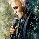 Charles Aznavour 01