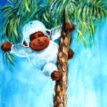Coconut S