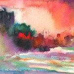 Collioure – Impression 02