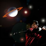 Cosmos Golf