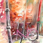 Vélo Italien
