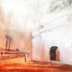 Essaouira  – La Ville 01