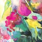 Symphonie Florale 02
