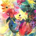 Symphonie Florale 03