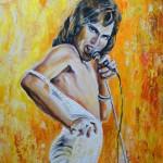 Freddie Mercury 01