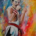 Freddie Mercury 03