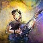 George Thorogood 02