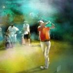 Golf En Autriche 03