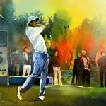 Golf En Allemagne 01
