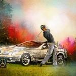 Golf En Allemagne 02