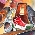 Italian Shoes 04 S