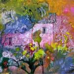 La Provence 04